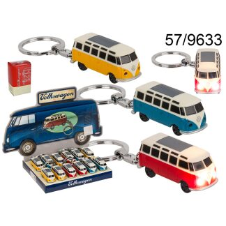 Auto Gifts & Gadgets